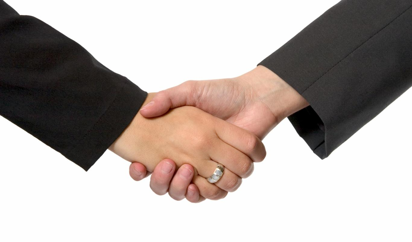 female_handshake